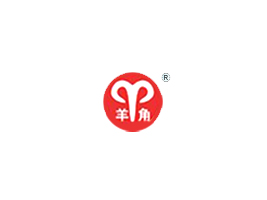 重庆市武隆县羊角豆制品食品有限公司
