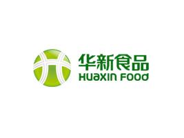 建宁县华新食品有限公司