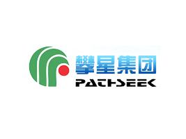 四川攀星绿色食品集团有限公司