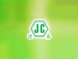 重庆健春蜂业有限公司