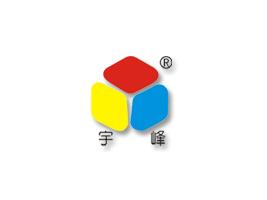 �V西宇峰保健食品有限公司