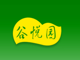 上海越哲实业有限公司