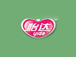 河北怡�_食品集�F有限公司
