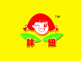 胖妞性生活_长治市胖妞食品有限公司