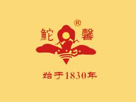 汕头市粤馨食品有限公司