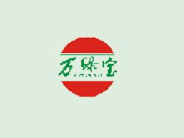 广东万绿宝食品有限公司