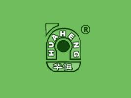 �V�|省博�_�h柏塘光�A食品有限公司