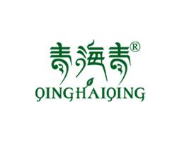 青海清华博众生物技术有限公司
