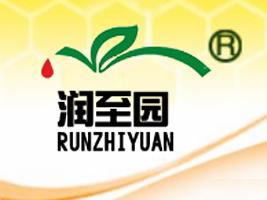 广州从化润至园蜂业有限公司