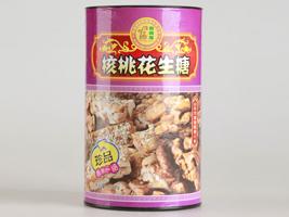 �平�h汕�食品�S