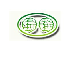 绿榛园土特产有限公司