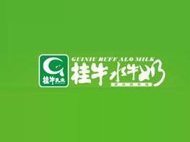 广西桂牛乳业(集团)有限公司企业LOGO