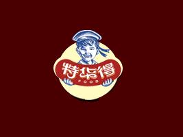牡丹江市家和食品有限公司