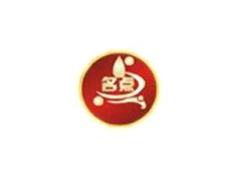桂林市名点食品有限公司
