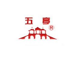 扬州五亭食品有限公司