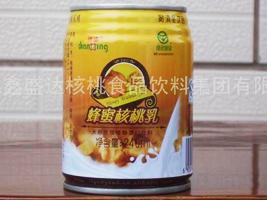 大姚鑫盛达核桃食品饮料集团有限公司