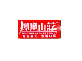 揭西县金凤凰食品有限公司