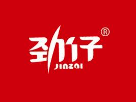 湖南省华文食品有限公司