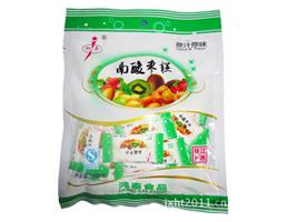 遂川县鸿泰休闲食品厂