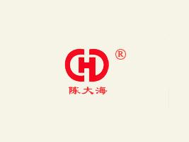 射阳县大海食品公司