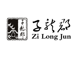 桂阳县香源食品厂