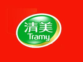 上海清美绿色食品?#37026;?#20844;司