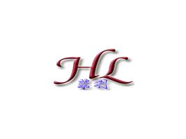 �V�|省潮安�A利食品�S