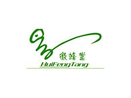 明光市昊昊蜂业有限公司