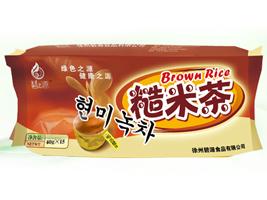 徐州碧源食品有限公司