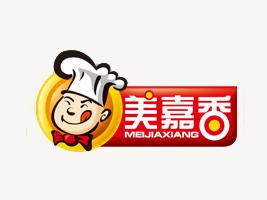 福建省漳州市美佳香食品有限公司