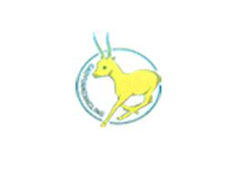 青海高原羚蜂业有限公司