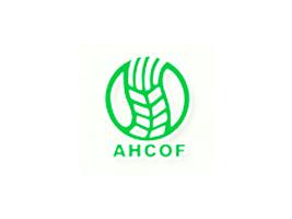 安徽安粮蜂业有限责任公司
