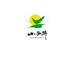 青海小西牛生物乳业股份有限公司