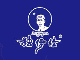 赤峰��伊佳食品有限公司