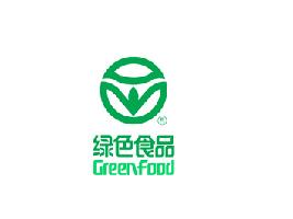 伊春市宏达山珍绿色食品开发有限公司
