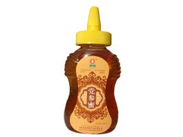 内蒙古康园蜂产品有限公司