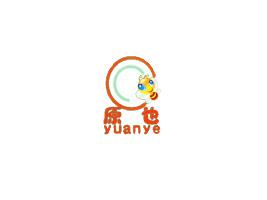 重庆原也中蜂开发有限公司