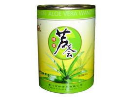 海南中王阳光食品有限公司