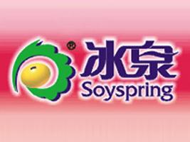 广西梧州冰泉实业股份有限公司