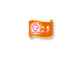 烟台悦泰食品有限公司企业LOGO
