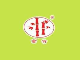 重庆市南川区森源野生食品有限责任公司