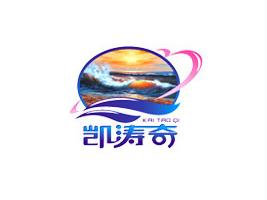 天津�P��奇食品有限公司