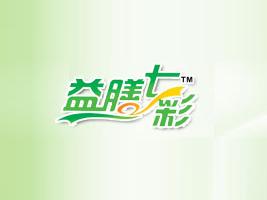�R沂益膳七彩食品有限公司