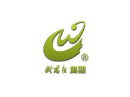 鄂州武昌�~食品工�Q有限公司
