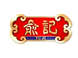 青�u新大�食品有限公司