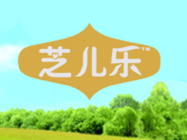 江西美必佳生态科技实业有限公司