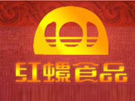 北京红螺食品?#37026;?#20844;司