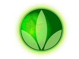 康宝莱(中国)保健品有限公司企业LOGO