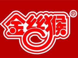 上海金丝猴集团