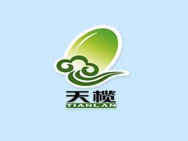 福州天榄食品有限公司